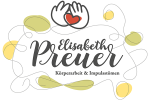 cropped-Elisabeth_Preuer_Logo-weiss.png